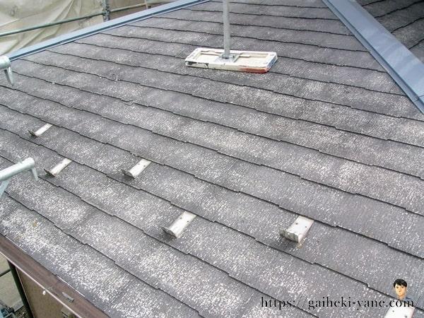 屋根カバー工法を安く抑えるときの注意点