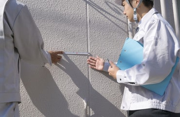 日本塗装工業会などに所属している