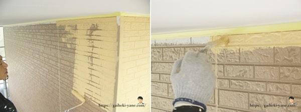 外壁塗装業者の失敗しない選び方