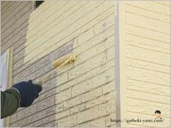 外壁塗装の失敗しない業者選び